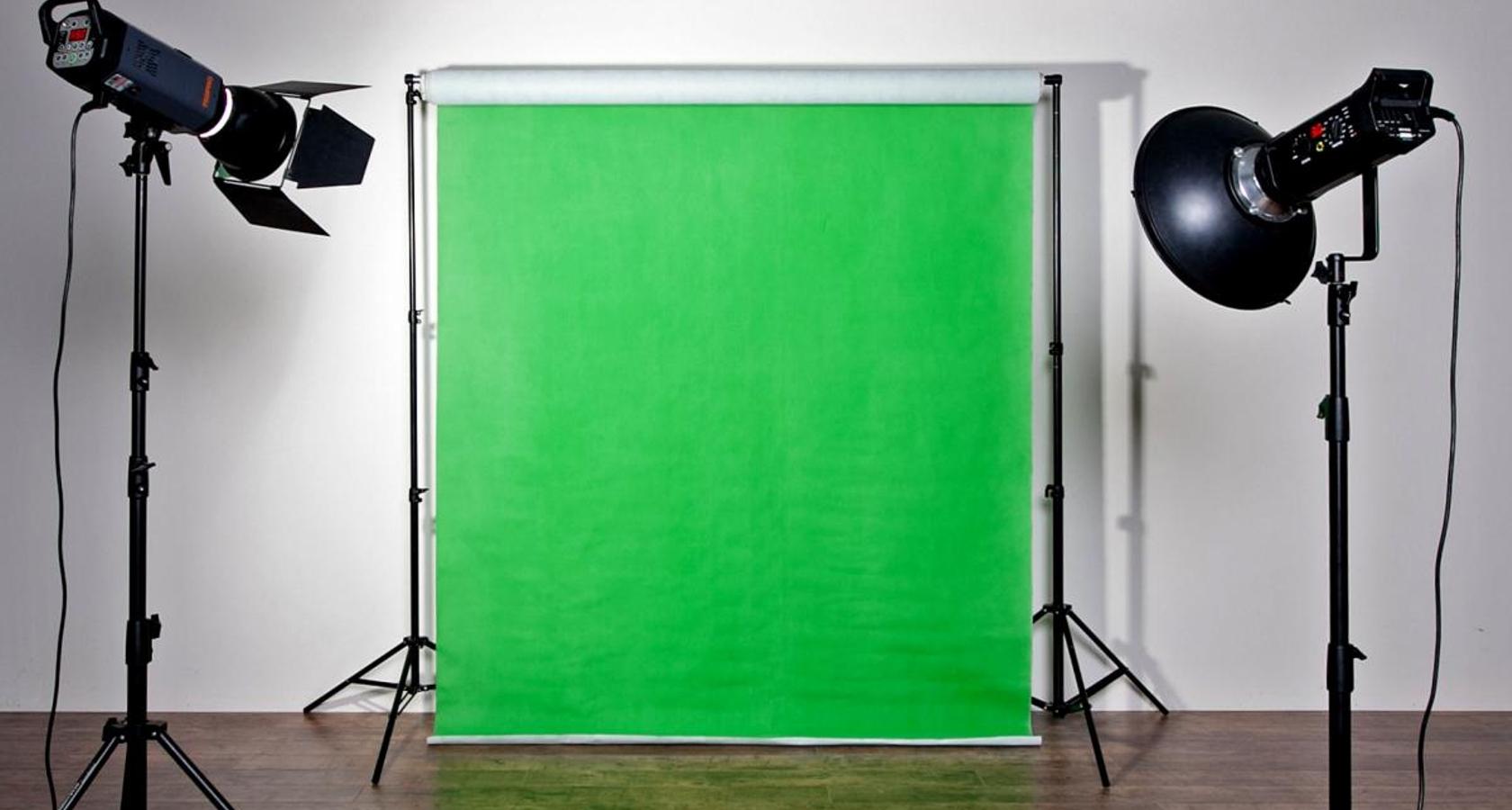 Как сделать фон для фото пикабу