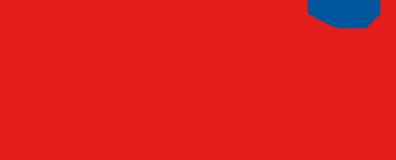 корпорация центр картинка логотипа